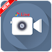 Download Live Talk Random Video Chat 1.2 APK