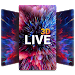 Download Live wallpaper - 3D wallpaper 1.0.5 APK