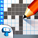Download Logic Pic - Picture Cross & Nonogram Puzzle 2.24.2 APK