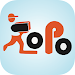 Download Lopo | Local Delivery App for Food, Grocery & More 1.0.5 APK