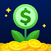 Download Lucky Money - Feel Great & Make it Rain 1.2.4 APK
