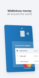 screenshot of Lydia - Mobile Payment version 9.2.6