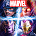 Download MARVEL Battle Lines 2.23.0 APK