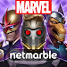 Download MARVEL Future Fight 6.1.0 APK