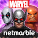 Download MARVEL Future Fight 4.9.0 APK