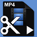 Download MP4 Video Cutter 4.0.3 APK