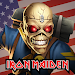 Download Iron Maiden: Legacy of the Beast 325966 APK