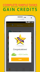 screenshot of Make Money – Free Cash App version 3.0