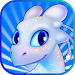 Merge Collection Dragons - Click & Idle Tycoon