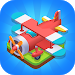 Download Merge Plane - Click & Idle Tycoon 1.6.6 APK