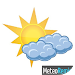 Download Meteo Remich Chayns 5.951 APK