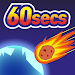 Meteor 60 seconds!