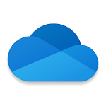 Cover Image of Download Microsoft OneDrive 6.35 APK