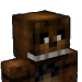 Mod FNAF for Minecraft PE