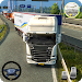 Download US Heavy Cargo Truck: Grand Driving Simulator 2019 1.0 APK