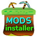 Mods Installer for Minecraft PE