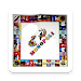 Download Monopoli Indonesia Offline Terbaru 4.0 APK
