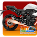 Download Moto Throttle 0.0.14 APK