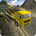 Off-Road Euro Truck Driver : Truck Game