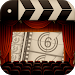 Movies and trailers