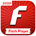 Download Flash Player for Android 4.0 APK