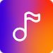 Download Music Player 1.9 APK