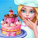 Download My Bakery Empire - Bake, Decorate & Serve Cakes 1.1.2 APK