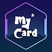 Download MyCard 2.49 APK