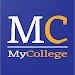 Download MyCollegeSpace 1.3 APK