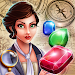 Download Mystery Match – Puzzle Adventure Match 3 2.11.2 APK