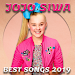NEW JOJO SIWA SONGS OFFLINE