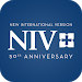 Download NIV 50th Anniversary Bible 7.16.5 APK