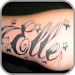 Download Name Tattoos - Find or List Great Tattoo Ideas 20.0 APK