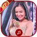Download Neha Kakkar - songs 1.1 APK