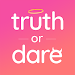 Truth or Dare \ud83c\udf36 Dirty \ud83d\udd25 Extreme \ud83d\udc8b Adult 18