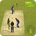 New Cricket Worldcup 2016