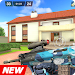 Download Special Ops: Gun Shooting - Online FPS War Game 1.86 APK