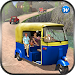Download Off Road Tuk Tuk Auto Rickshaw 3.3 APK