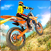 Download Offroad Moto Hill Bike Racing Game 3D 3.2 APK