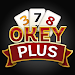Download Okey Plus 6.0.1 APK