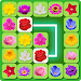 Download Onet Connect Flowers 1.4 APK