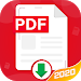 Download PDF Reader for Android 2020 1.7.9 APK