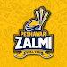 Official Peshawar Zalmi PSL Live Cricket Streaming