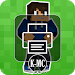 Download Papercraft for Minecraft 1.06 APK