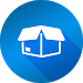 Parcel Tracker International - Package Tracking