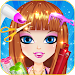 Download Paris Fashion Hair Salon 2.0.15 APK