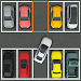 Download Parking King 1.0.11 APK