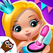 Download Party Popteenies Surprise - Rainbow Pop Fiesta 1.0.90 APK