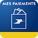 Download Mes Paiements 4.7.0.7 APK