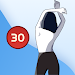 Download Perfect Posture - Posture correction in 30 days 1.2.1 APK